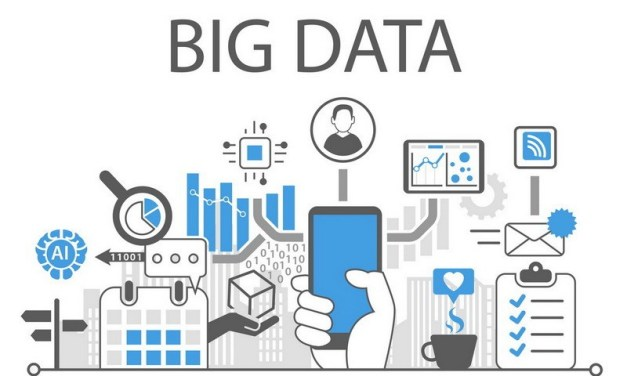 Top 6 Profitable Big Data Business Ideas