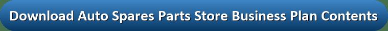 download auto spare parts business plan pdf