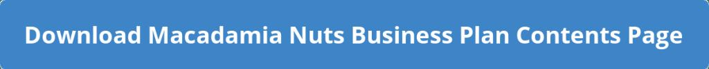 Macadamia Nuts Business Plan PDF