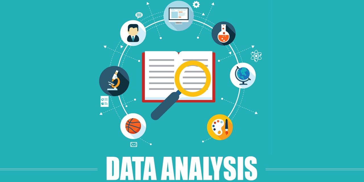 Profitable Data Business Ideas