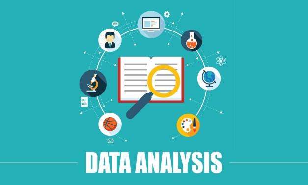 Profitable Data Business Ideas