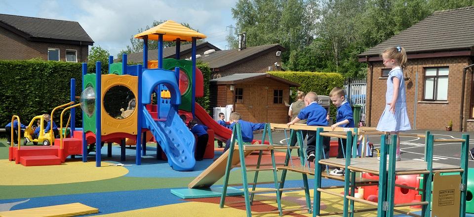 daycare-playground