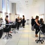 Starting A Hair & Beauty Salon Business Plan (PDF)