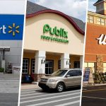 Profitable Retail Store Business Ideas