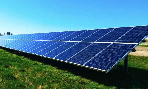 Top 8 Profitable Solar Energy Business Ideas