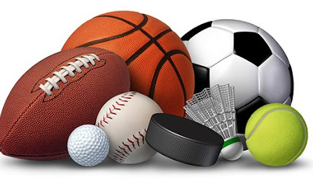 Profitable Sports Business Ideas
