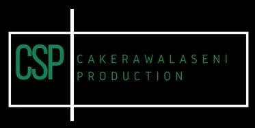 Cekrawalaseni Production