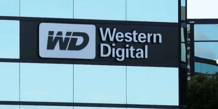 Western Digital agrees to invest a further RM2.3b in Malaysia