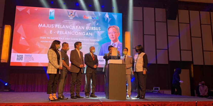 State govt subsidised 'Sia Sitok Sarawak' tour packages extended to March 31, 2021