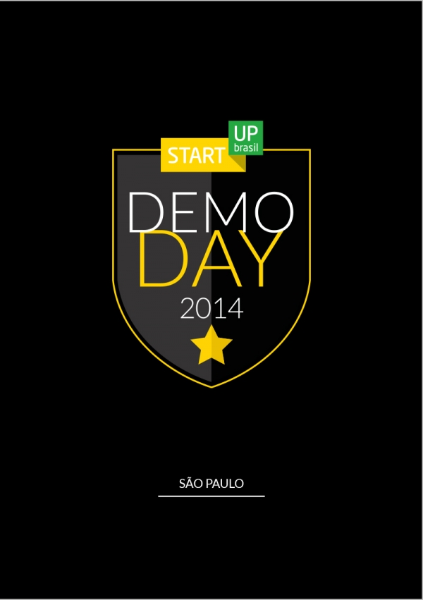 book-completo-Demo-Day_web-1