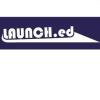 Launch.ed logo