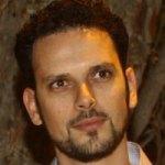 Zahi Boussiba / Co-Founder, CEO at Appsee