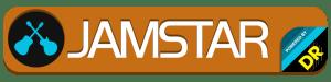 Jamstar_logo_withDR