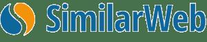 Similarweb Light Logotype