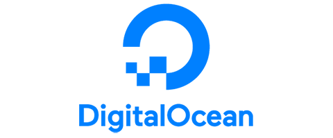 Digital Ocean For All Services