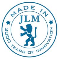 Made in JLM - Wikipedia