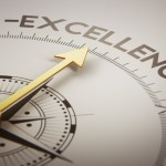 Change Versus Excellence:  What Should You Focus On?