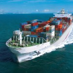 Importing Goods from Other Countries