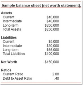 SAmple-balance-Sheet