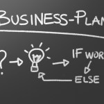 Excellence in your Business Planning