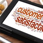 Guess What: Your Service AFTER the Sale Matters Just as Much