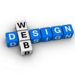 Guidelines for Website Design