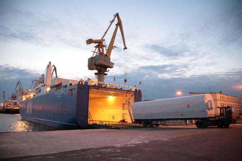 Shipping Trucking companies DashHaul