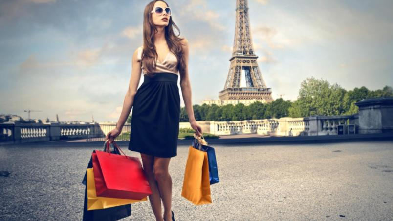 fashion_girl_paris_shopping_abstract_2560x1440_hd-wallpaper-1634148