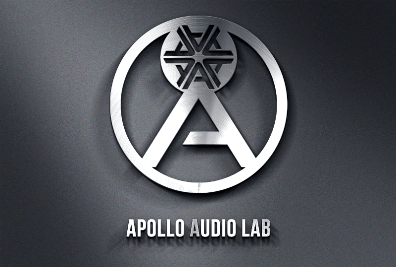 Apollo Audio Lab: High-end Portable Audio Manufacturing Company