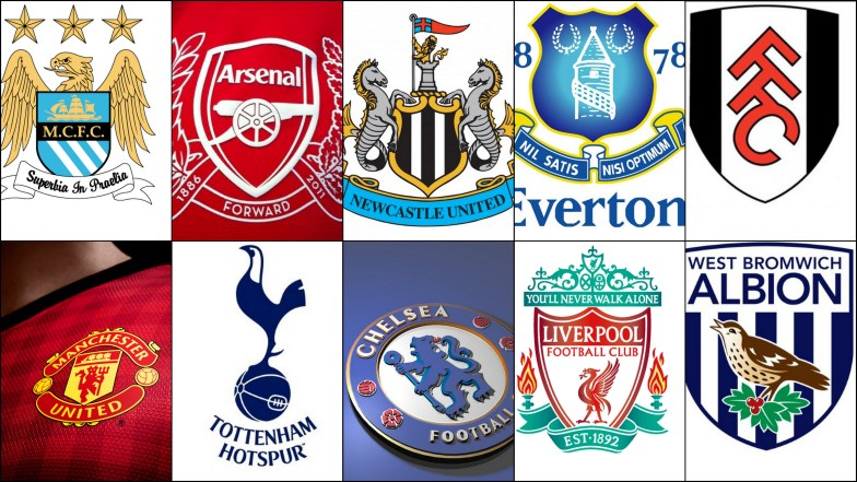premier-league-who-you-got-2012