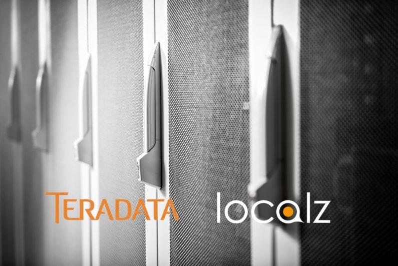 Localz-Teradata1