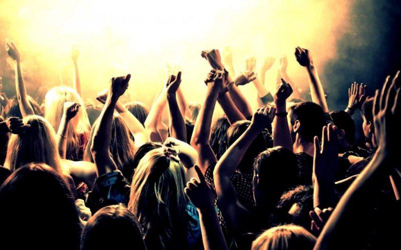 NightGuru Helps You Experience the Best Nightlife!