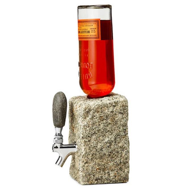 mancave_drink_dispenser_large