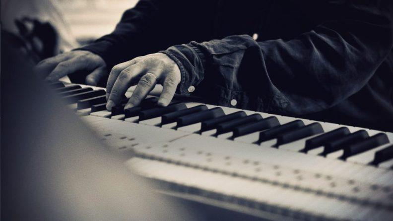 peugeot-design-lab-Piano-Pleyel-design-01