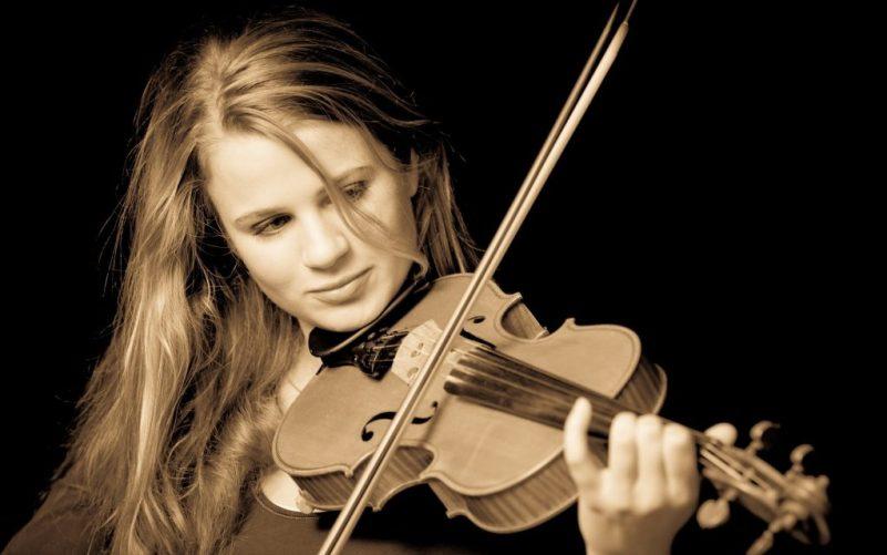 wpid-Violin-Wallpaper-7