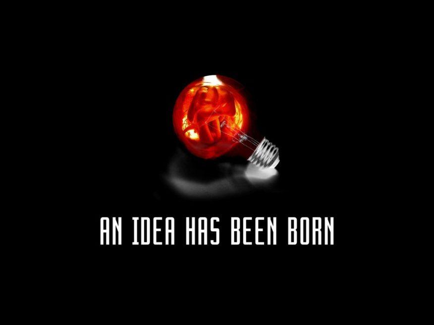 AN_IDEA_HAS_BEEN_BORN_by_dlsooklb-927826