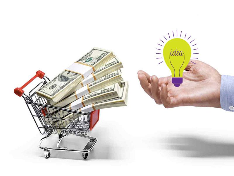Short-Term-Loan-business
