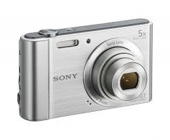 Sony_Cybershot_W800