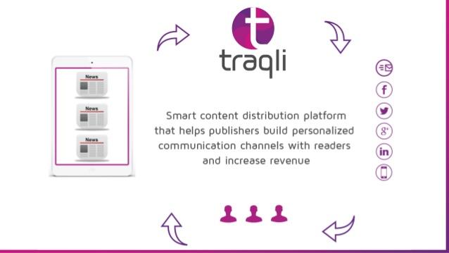 traqli-newzmate-inc-for-startup-co-en-4-638