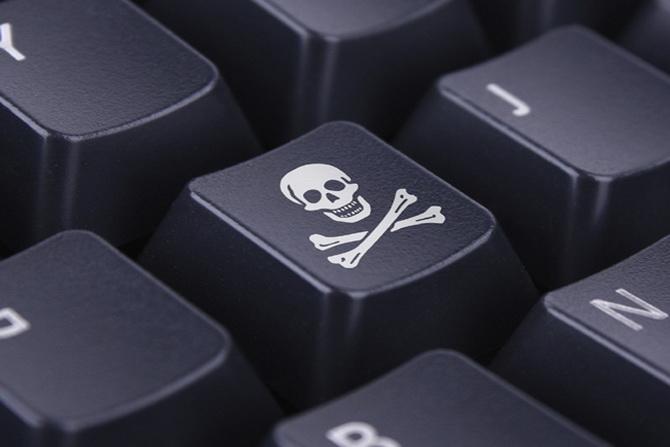 Danger_internet21