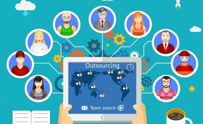 Ekipa-The-Future-Of-Outsourcing