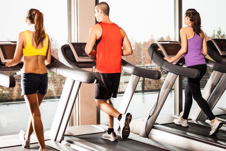workout-gnmam