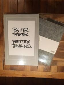 Remarkable-Paper-Tablet