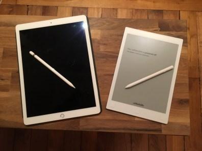 Remarkable-Paper-Tablet5