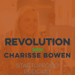Revolution with Bowen