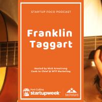 Franklin Taggart