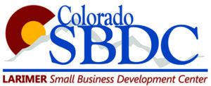 Larimer Small Business Development Center