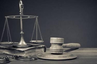 patent hakkına tecavüz