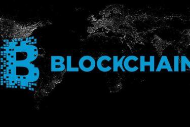 blok zinciri , blockchain