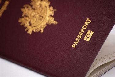 vatandaşlık